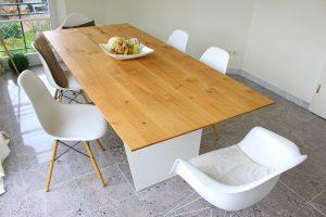 Tische – Tischlerei Kasper